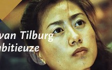 utilburg_featured